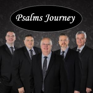 Psalms Journey