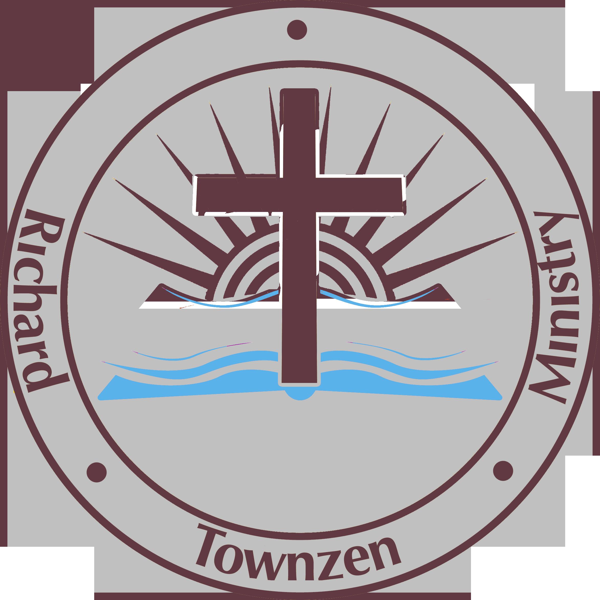 Richard Townzen Ministries